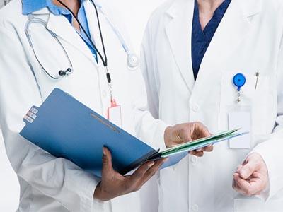 近く の 健康 診断